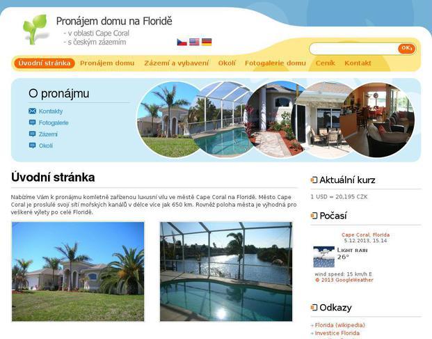essay myflorida.com