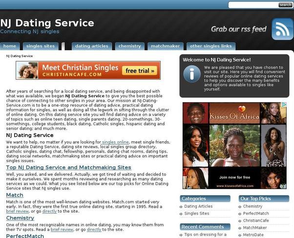 summit point single parent dating site She is a certified matchmaker, dating coach and motivational speaker providing a variety of services for single men and women, as well as couples services range from dating etiquette coaching to relationship coaching, personalized matchmaking, online dating support, image consulting, group coaching, divorce recovery and more.