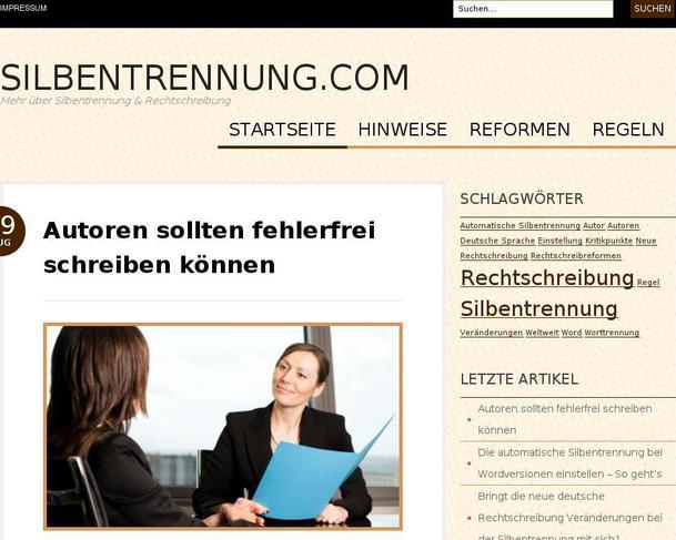 Rechtschreibung  heise Download