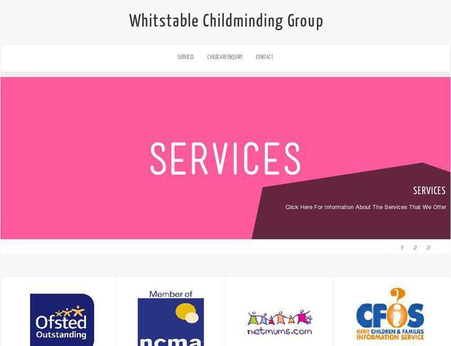 task 6 childminding charter