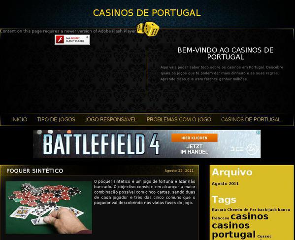 graton casino best slots
