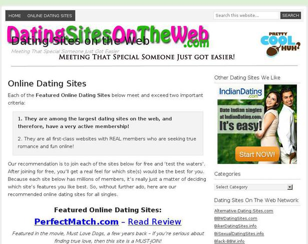 opinion you sex online dating sites free browsers matchmaker sorry, that has interfered