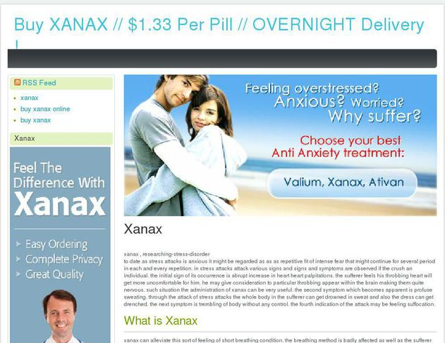 Order diazepam overnight delivery