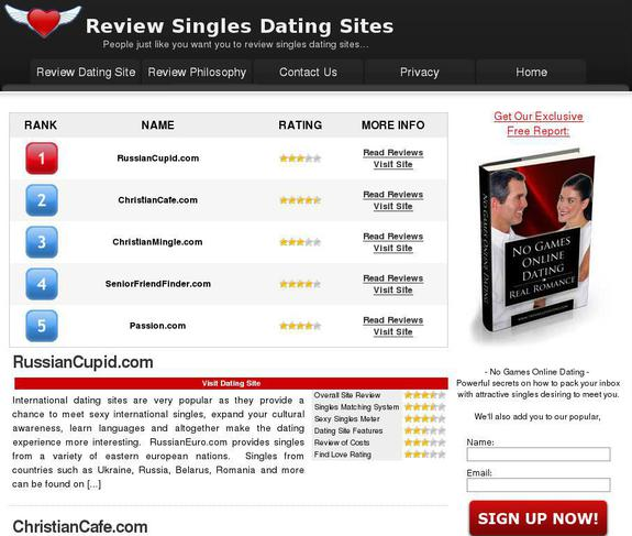 patrick singles dating site Patrick dating site, patrick personals, patrick singles luvfreecom is a 100% free online dating and personal ads site there are a lot of patrick singles searching romance, friendship, fun and more dates.