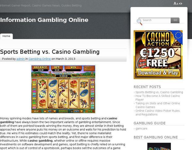 gambling halacha