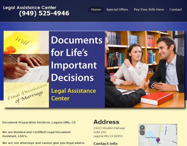 legal documents preparation services Prescott tax & paralegal offers a wide range of legal document preparation and tax services our document services include family.