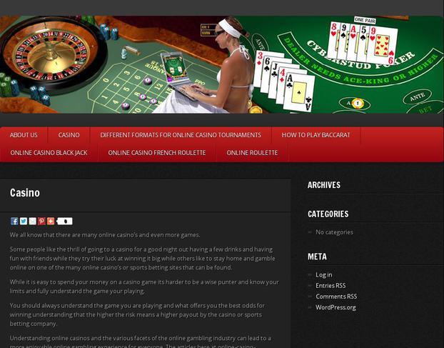 как избавиться от навязчивой рекламы казино вулкан