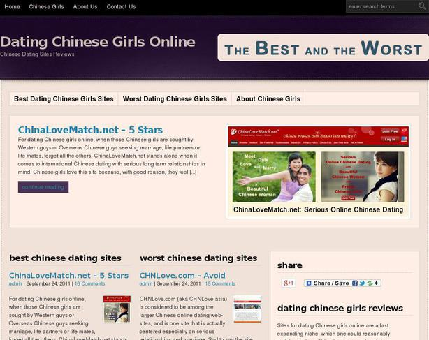 best nz dating sites Welcome to christian dating company a dating agency for single christians in new zealand.