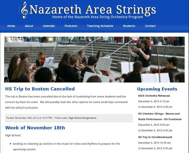 picture of nastrings.org