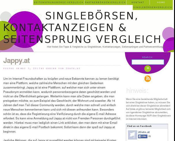 Singles in, borken - Singleb rse und Online Dating