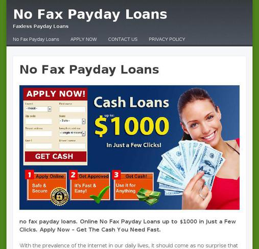 Daly city payday loans