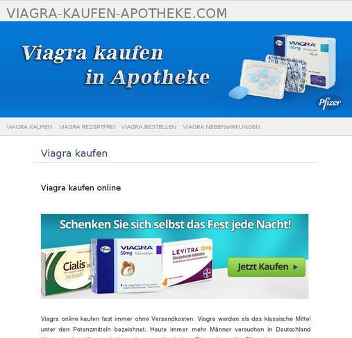 Site Viagra