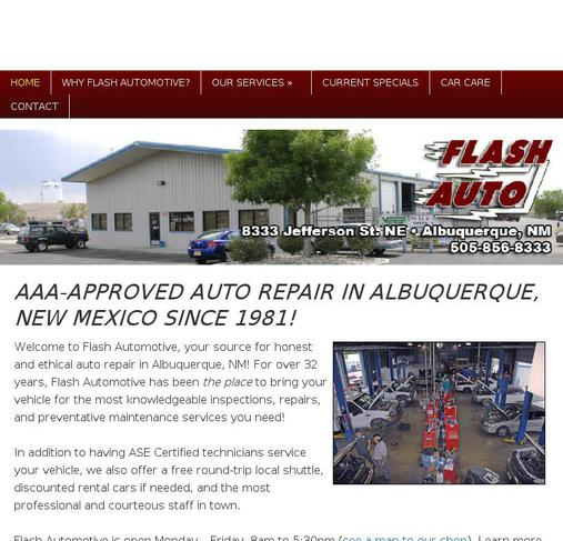 ethical auto In order for utah auto dealers to be a gephardtapproved business you can trust, they must first meet the standards for the auto dealers code of ethics.