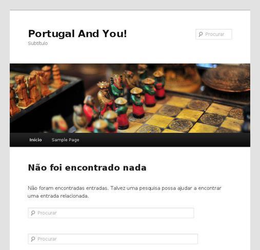 picture of portugalandyou.com