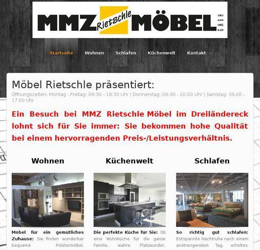 website mmz created using wordpress theme dynamix by themeva. Black Bedroom Furniture Sets. Home Design Ideas