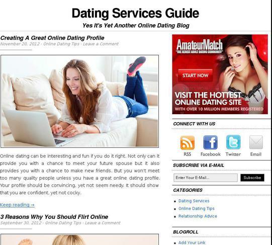 Heedragon dating website