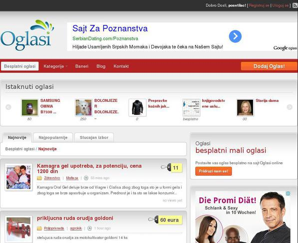 Female Viagra Tablets In India - My Viagra Doesnt Work Anymore