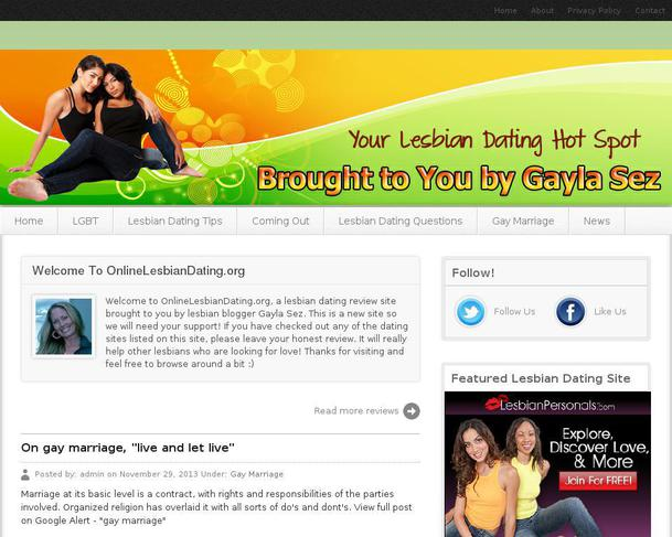 jefferson lesbian dating site The best online dating in jefferson county, ny to meet attractive singles dating in jefferson county can be a drag, all those long nights, having to suffer through date after date with someone you realise you have no connection with.