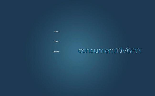 Website motorcycle-helmet-shop.com created using Wordpress Theme ...