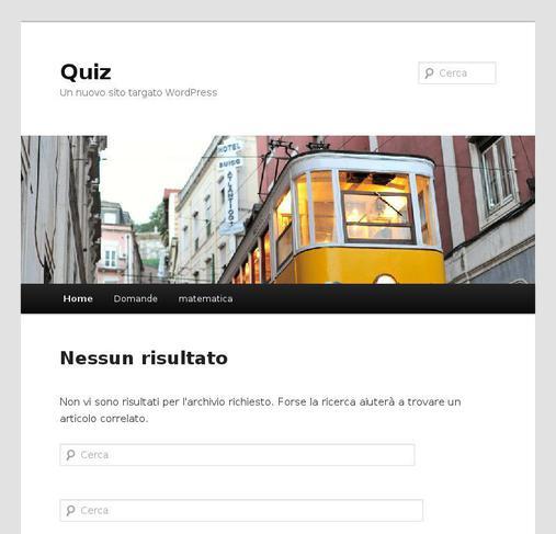 picture of webscuole.com