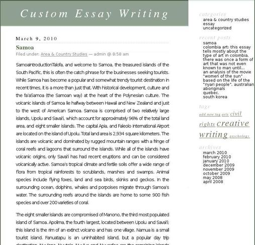 g custom essay Module 08 written assignment – the case of mrs g: client centered communication and collaboration custom essay.