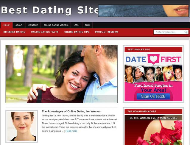 best designed dating websites Congratulations to all our winners announcing 2018 webaward winners click to see.