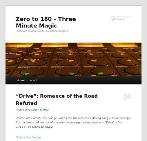 zeroto180.org screenshot