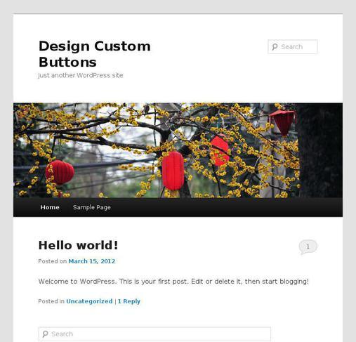 picture of designcustombuttons.com