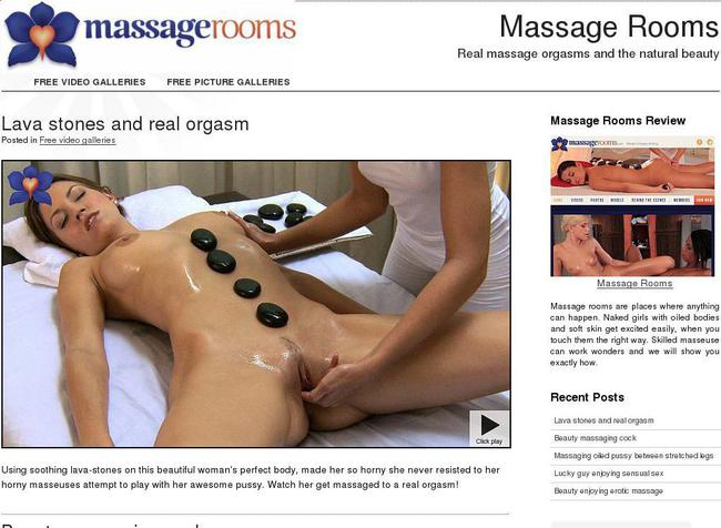 massagerooms.com