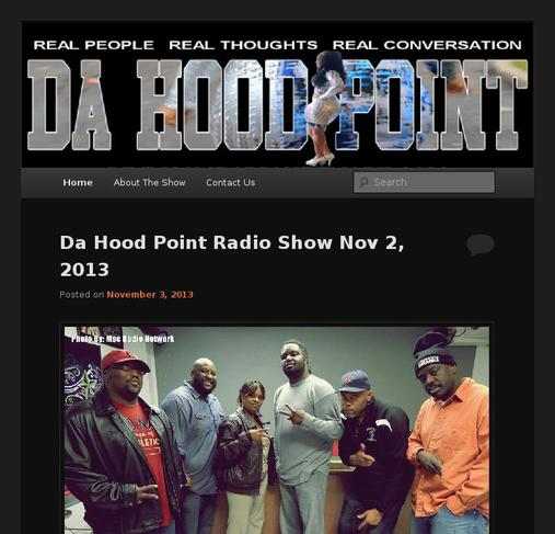 picture of dahoodpoint.com