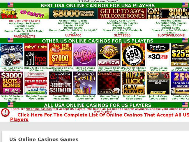 Casinos that accept money sugarland casino