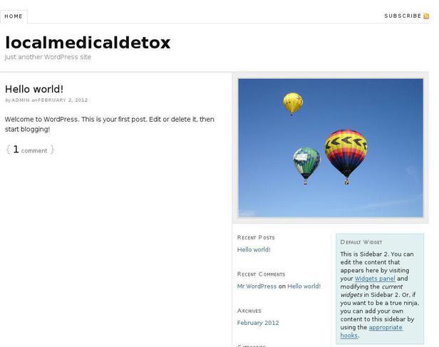 pkzessayxzawebfc2com wordpress website templates thesis