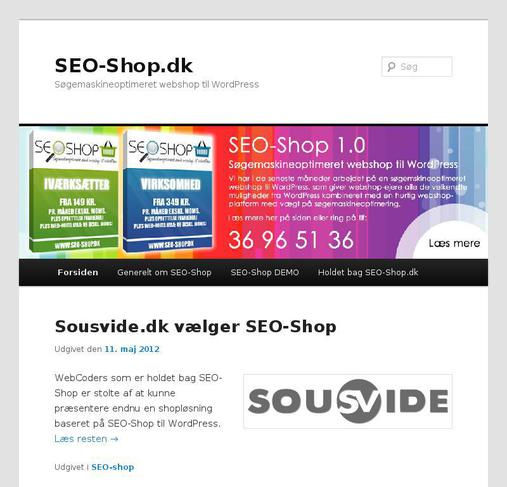 picture of seo-shop.dk