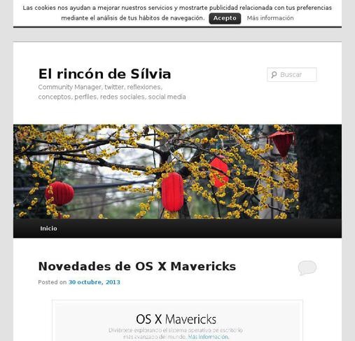 picture of silviabascompte.com