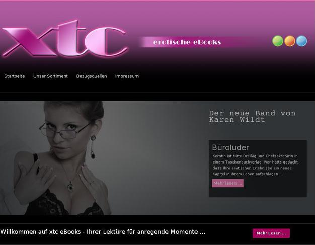xtc spreading ebook