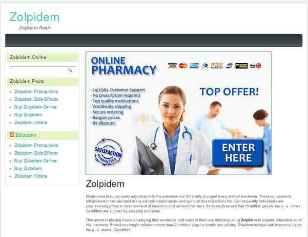 Buy Prescription Propecia Without